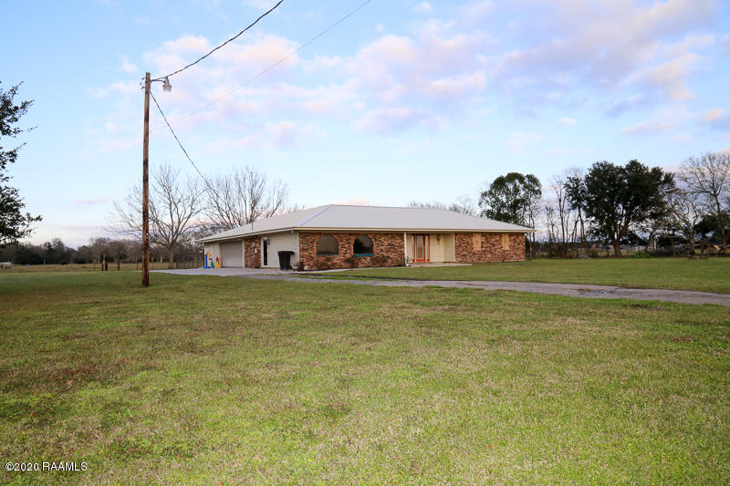 1828 Robert Road, Erath, LA 70533 Photo #19