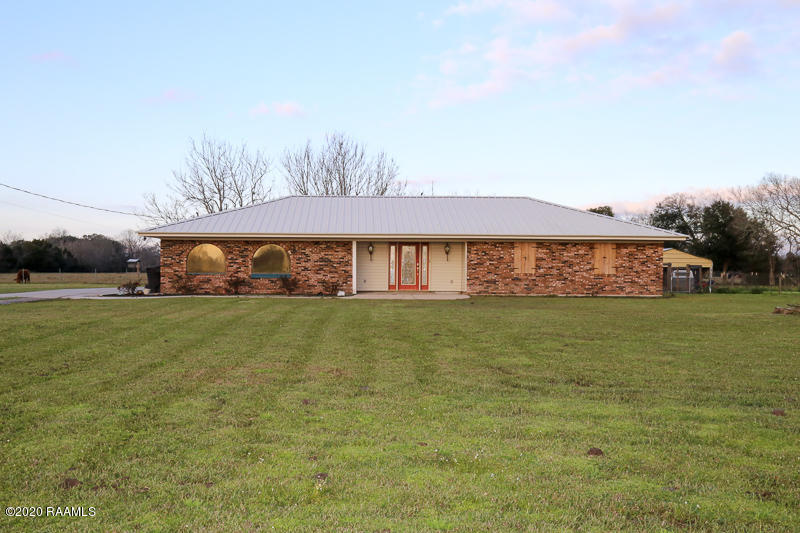 1828 Robert Road, Erath, LA 70533 Photo #20