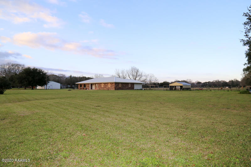 1828 Robert Road, Erath, LA 70533 Photo #21