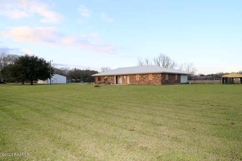 1828 Robert Road, Erath, LA 70533 Photo #22