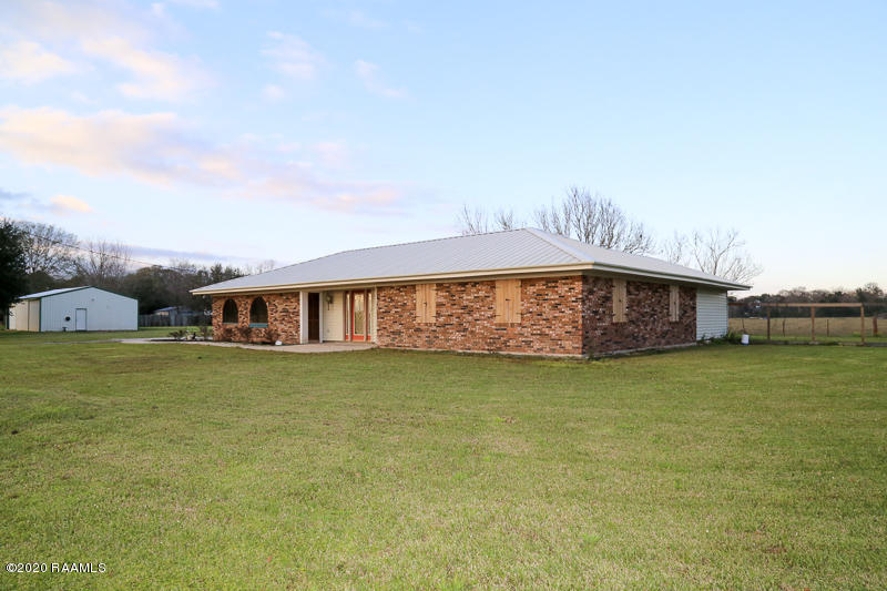 1828 Robert Road, Erath, LA 70533 Photo #23