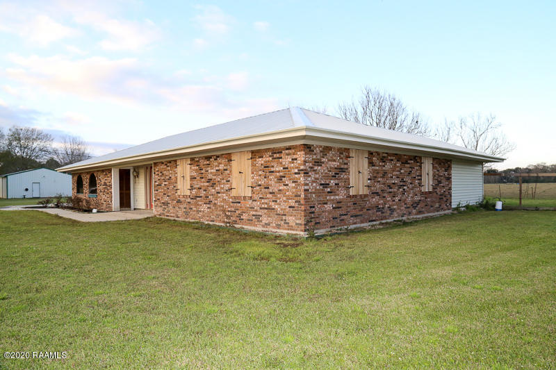 1828 Robert Road, Erath, LA 70533 Photo #24