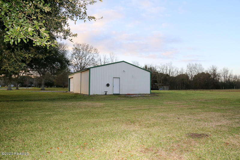 1828 Robert Road, Erath, LA 70533 Photo #26