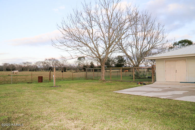1828 Robert Road, Erath, LA 70533 Photo #28