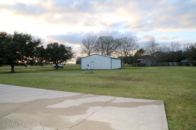 1828 Robert Road, Erath, LA 70533 Photo #31