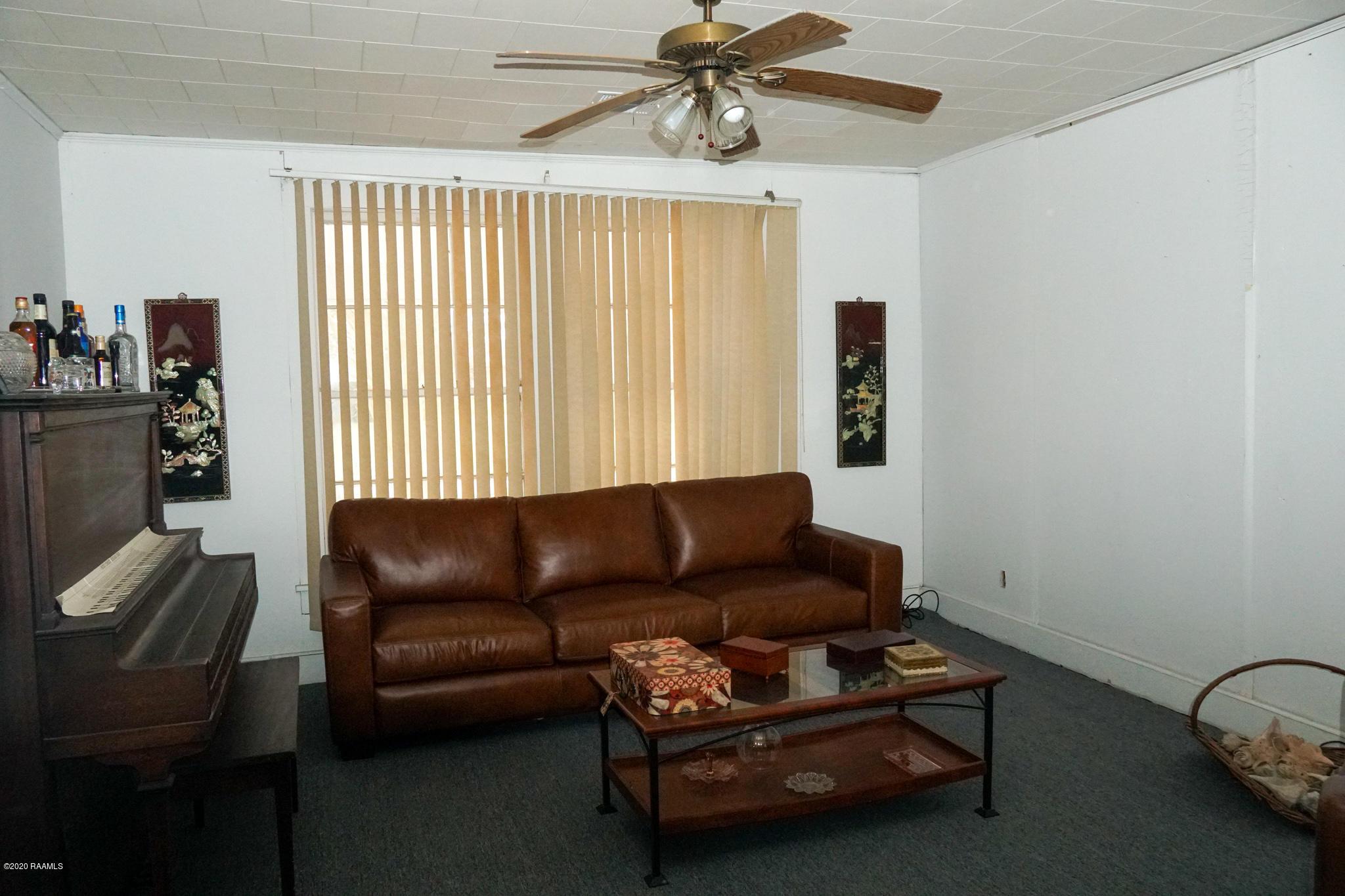414 Rice Ln. Lane, Opelousas, LA 70570 Photo #8