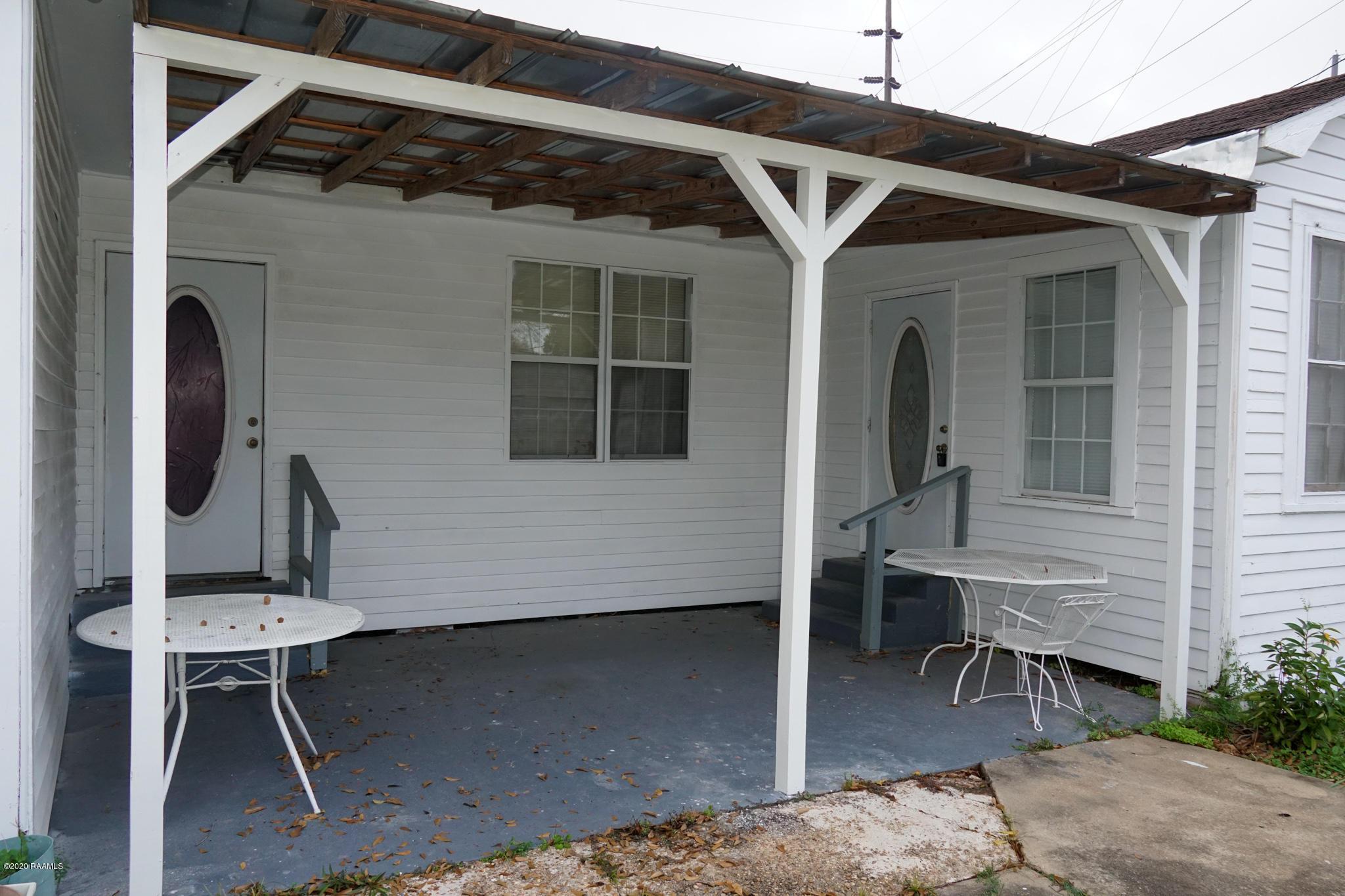 414 Rice Ln. Lane, Opelousas, LA 70570 Photo #18