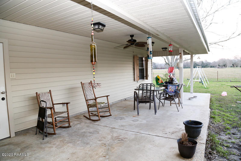 1828 Robert Road, Erath, LA 70533 Photo #4
