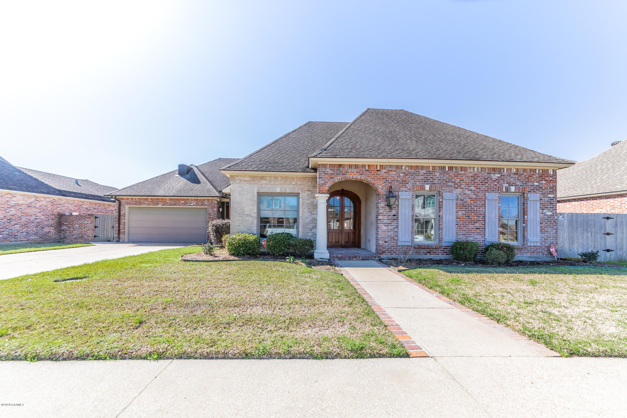 212 Brahmwell Court, Lafayette, LA 70508 Photo #3