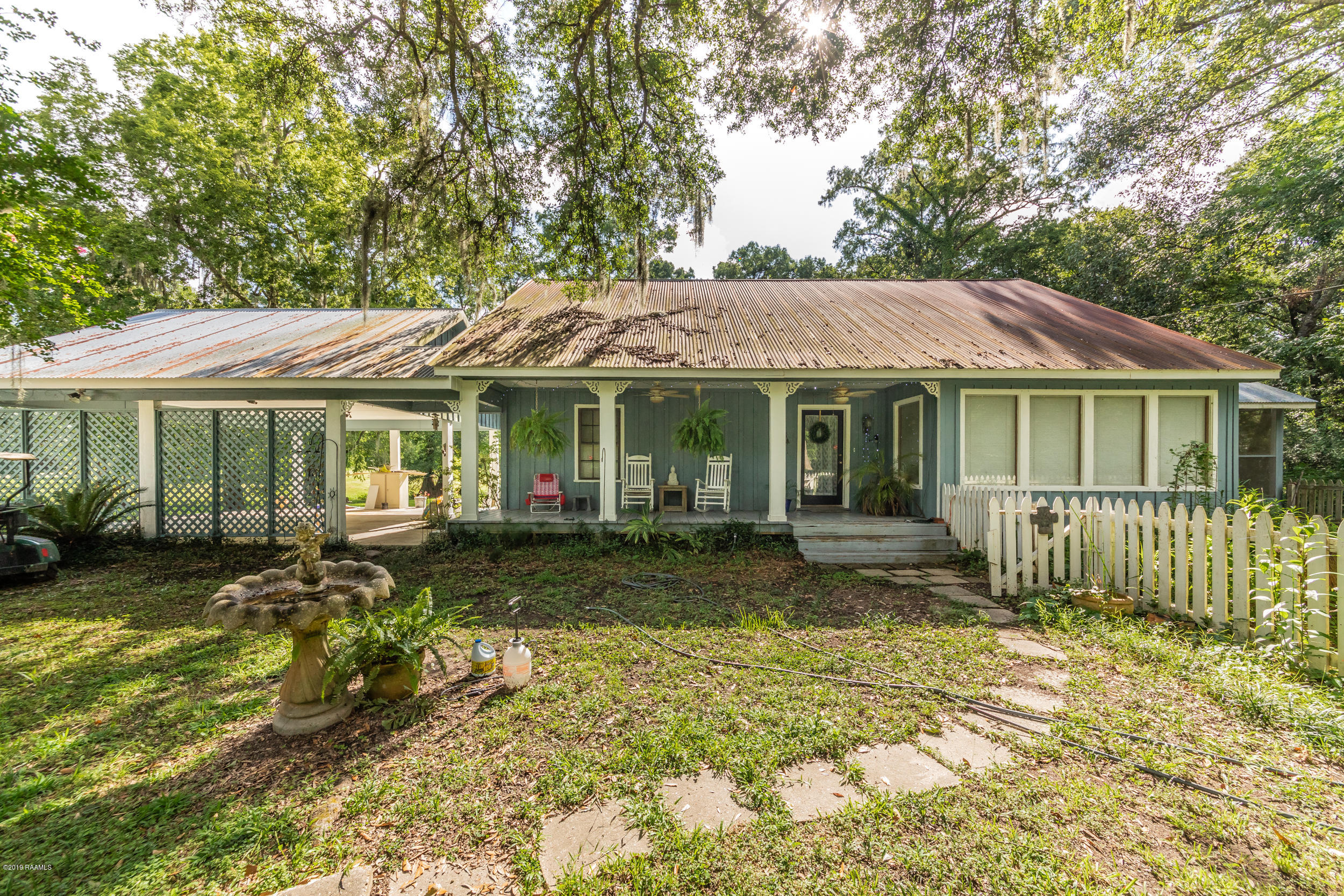 1079 Fontelieu Road, St. Martinville, LA 70582 Photo #8
