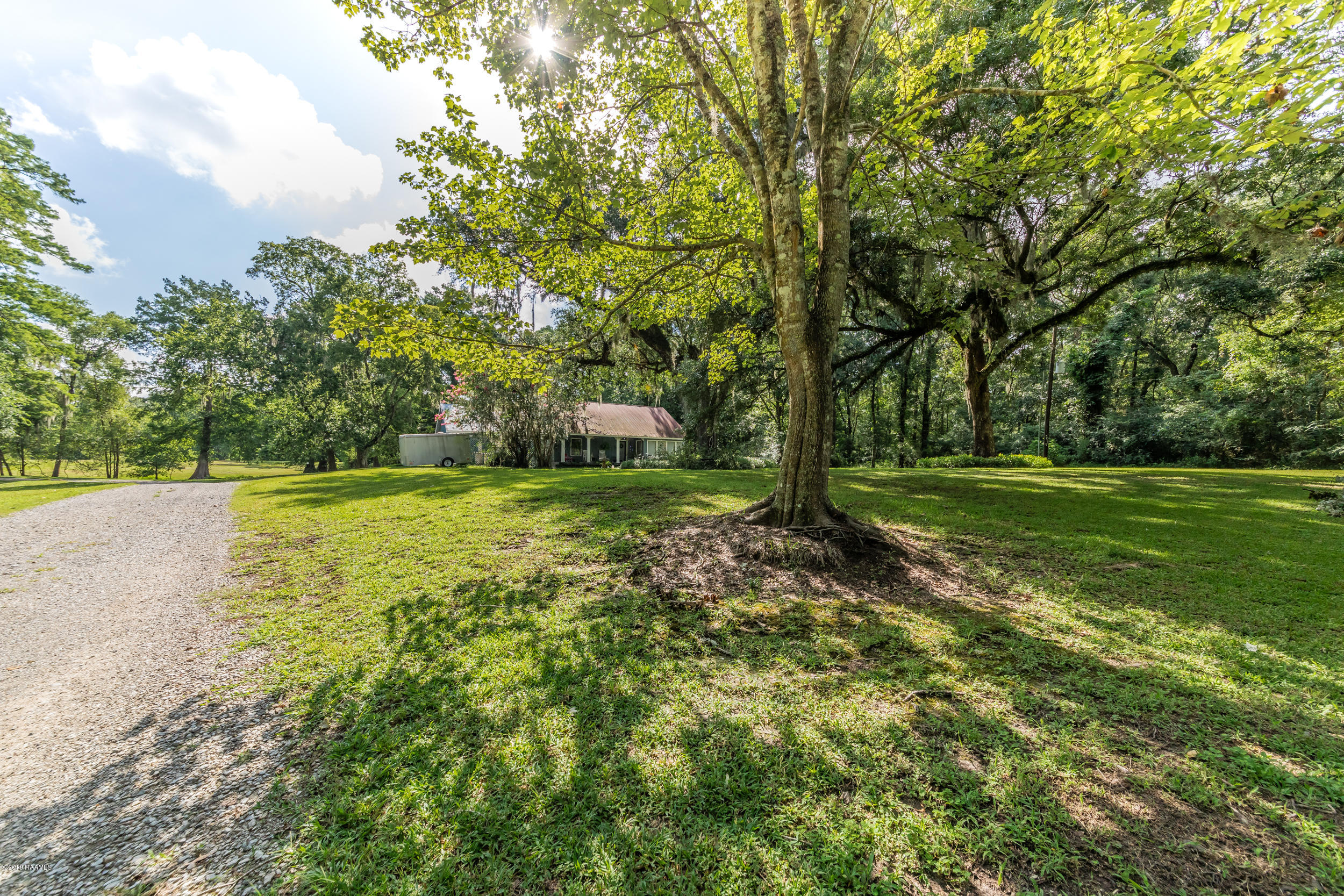 1079 Fontelieu Road, St. Martinville, LA 70582 Photo #35