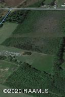 Country Property Lots
