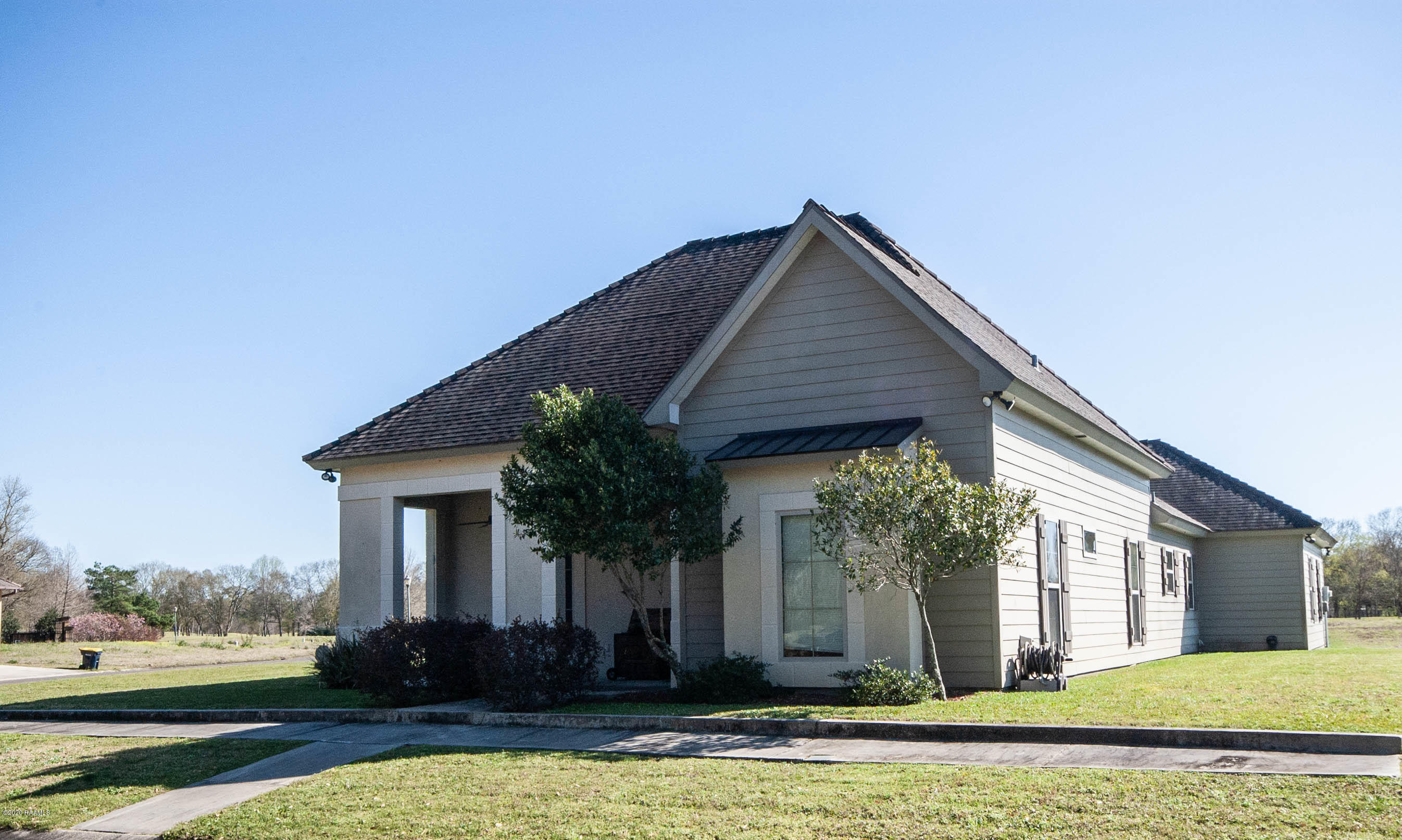 115 Wateredge Circle, Carencro, LA 70520 Photo #1