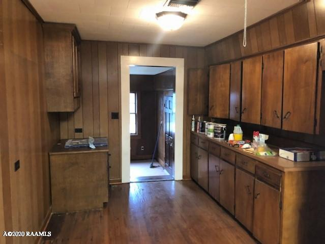 109 Bowden Street, Rayne, LA 70578 Photo #3