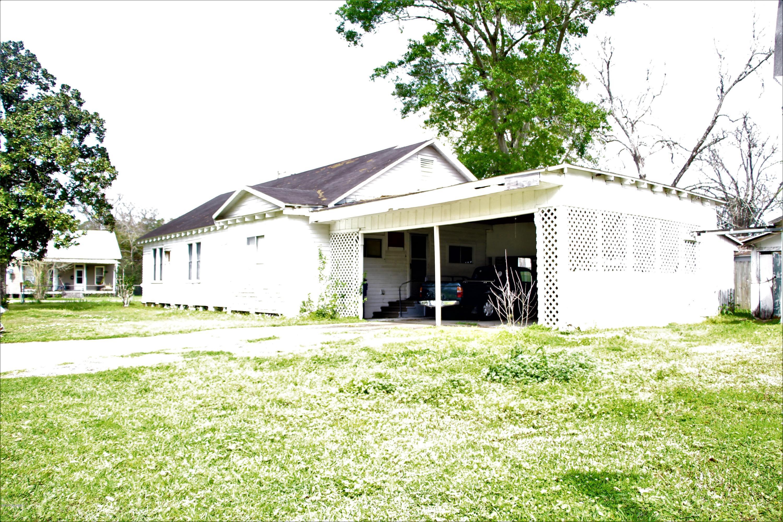 404 Oak Street E, Crowley, LA 70526 Photo #9