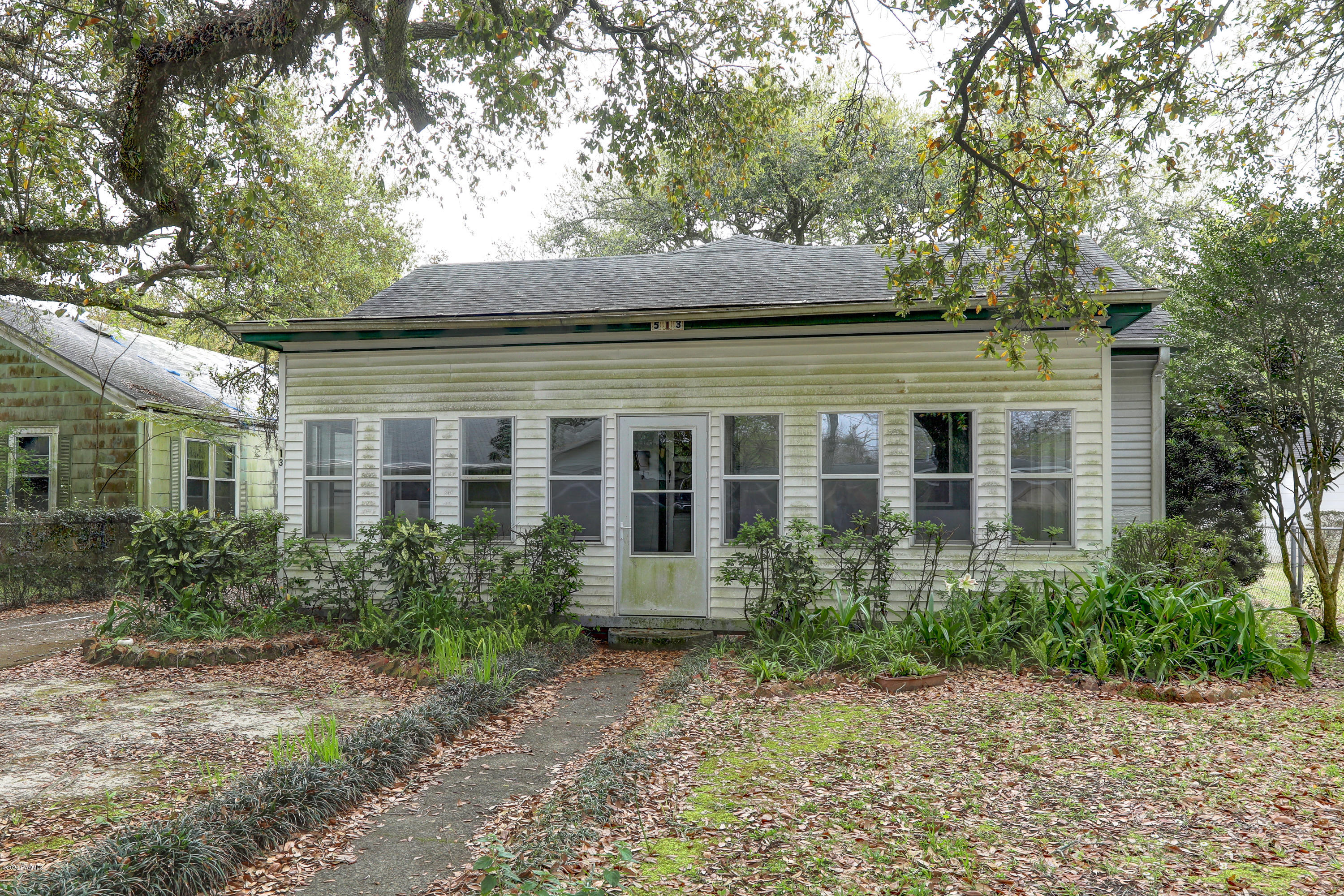 513 Broussard Street, New Iberia, LA 70560 Photo #3
