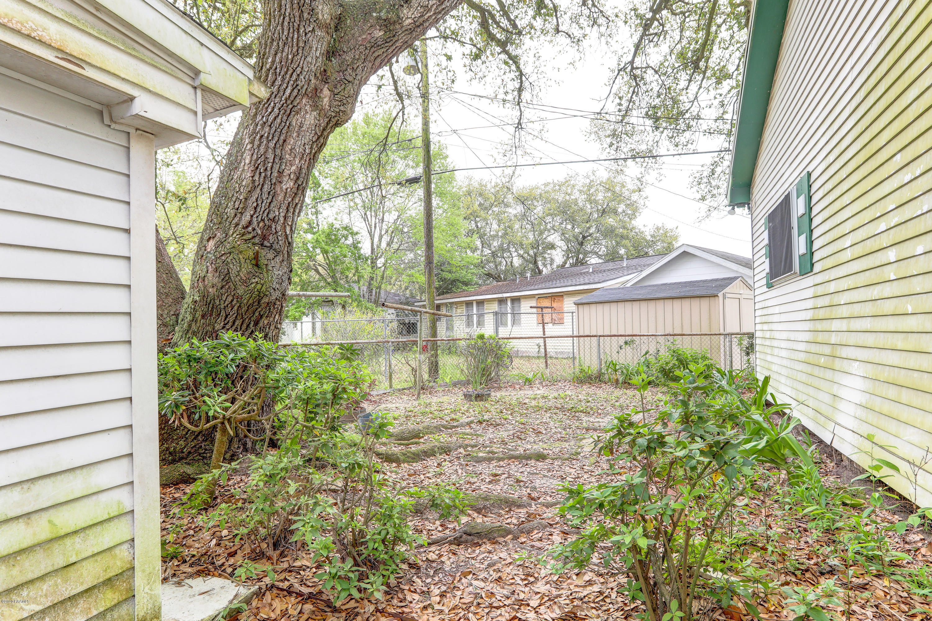 513 Broussard Street, New Iberia, LA 70560 Photo #28