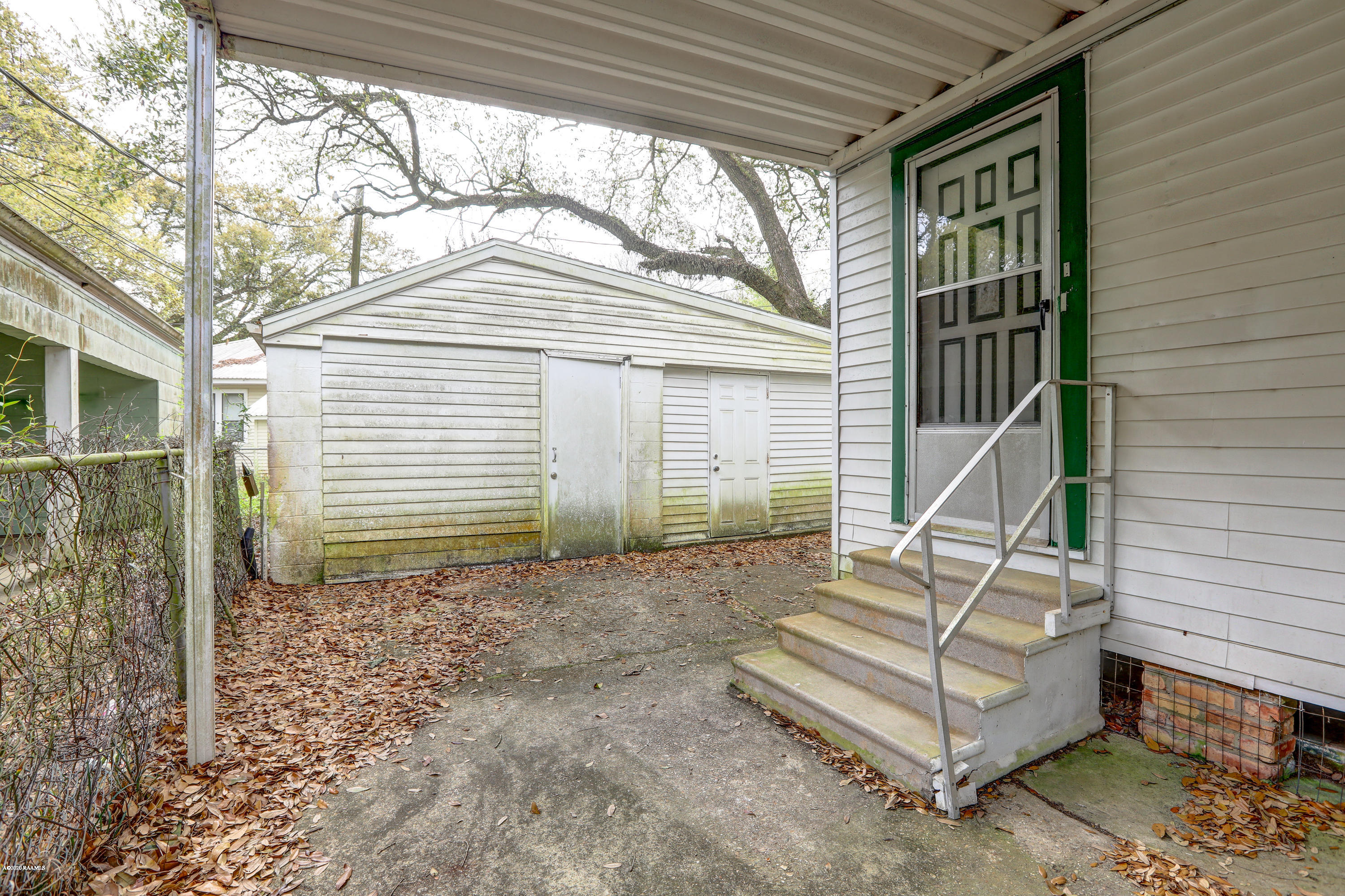 513 Broussard Street, New Iberia, LA 70560 Photo #31