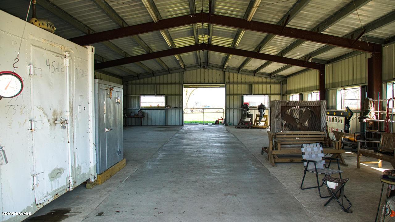2057 Bushville Hwy, Arnaudville, LA 70512 Photo #7