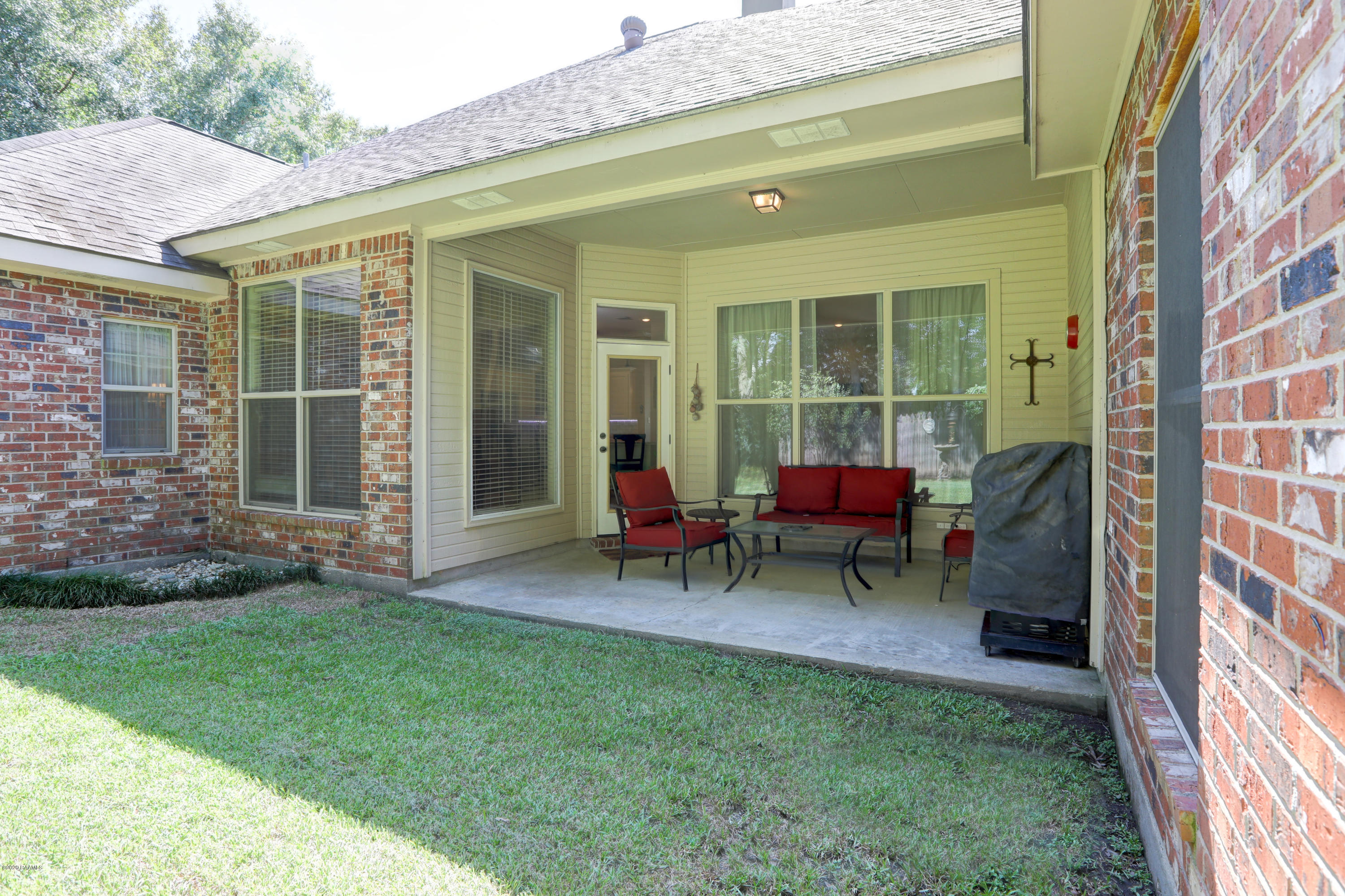 214 Greenspoint Commons, Lafayette, LA 70508 Photo #27