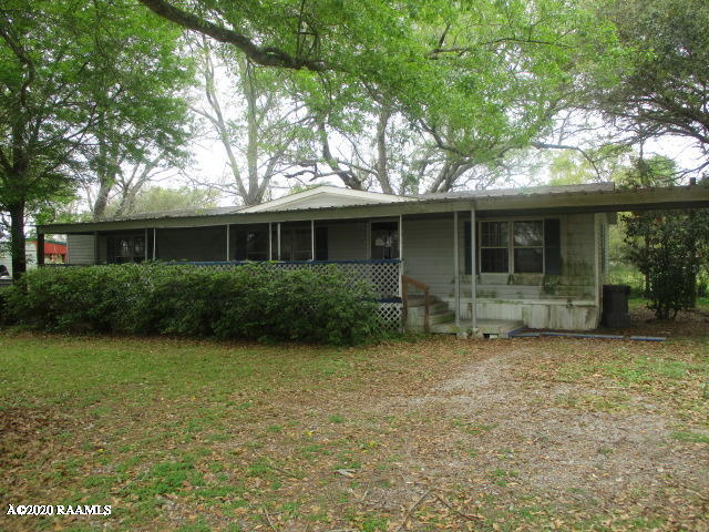 190 Vermillion Circle, Youngsville, LA 70592