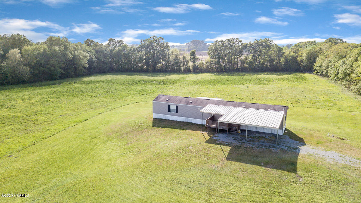 1744 Detente Road, Youngsville, LA 70592