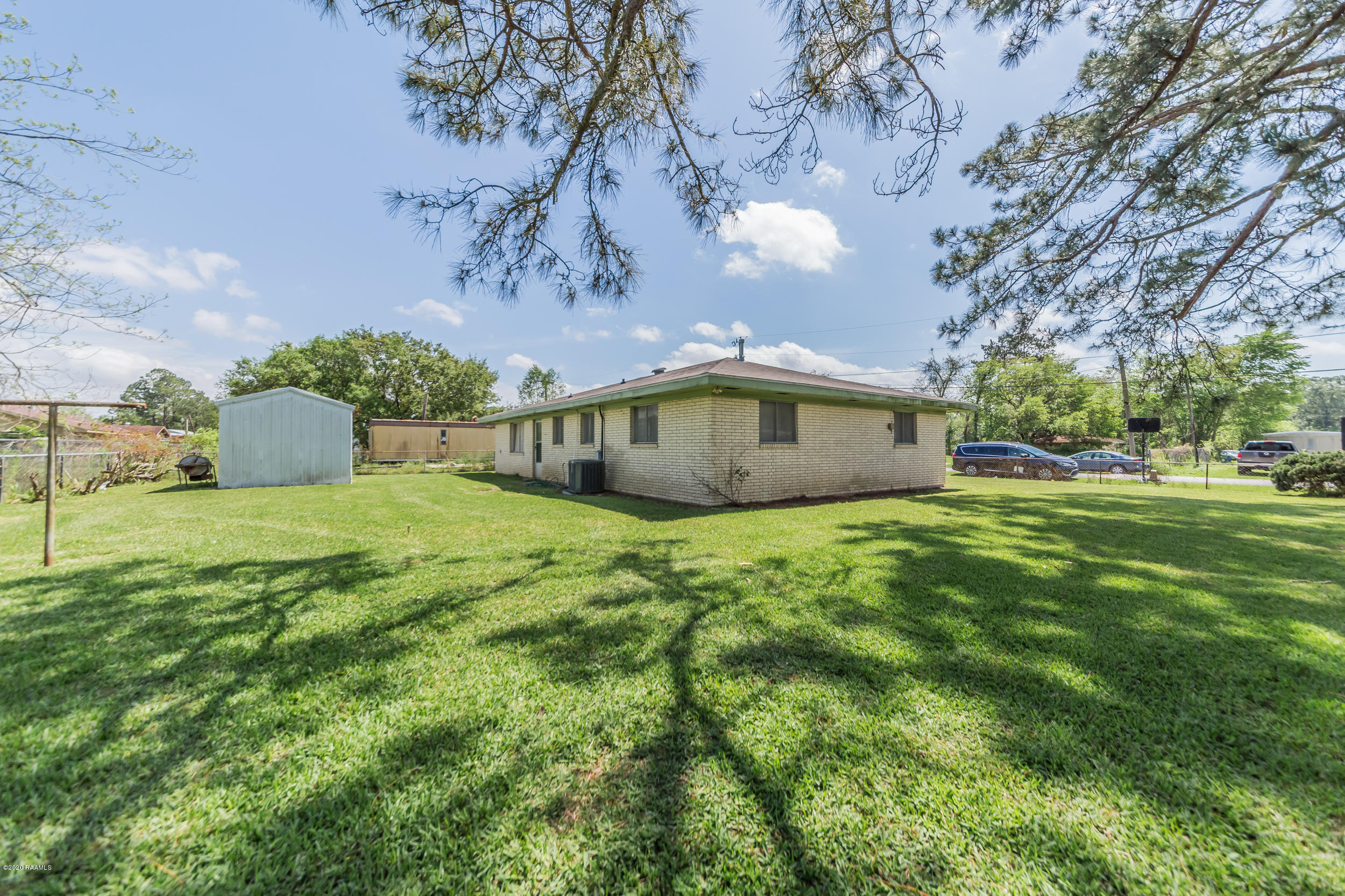 930 Governor Mouton St, St. Martinville, LA 70582 Photo #5