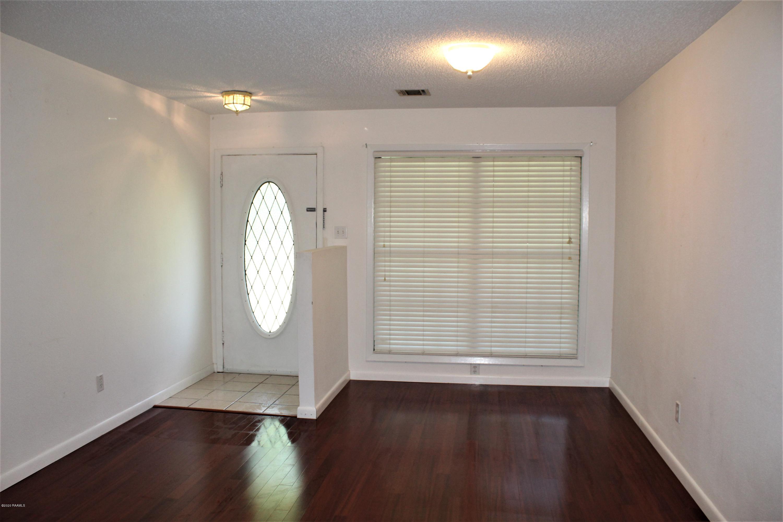 105 William Drive N, Lafayette, LA 70506 Photo #4