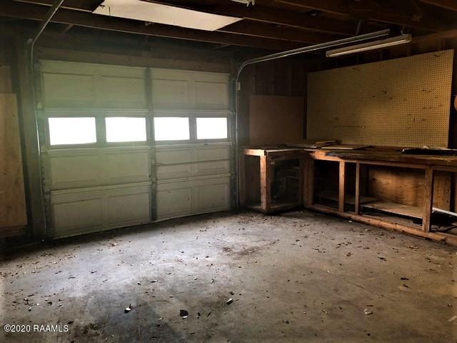 105 William Drive N, Lafayette, LA 70506 Photo #23