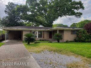 1225 St Mary Street, Scott, LA 70583