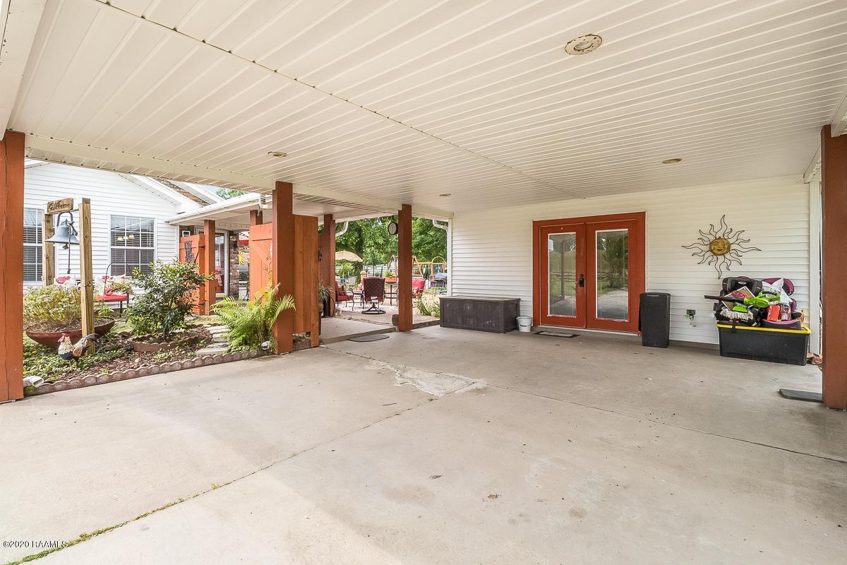 4493 Atchafalaya Levee Road W, Krotz Springs, LA 70750 Photo #32