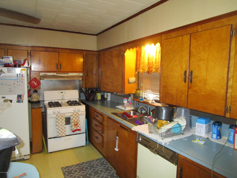 915 Wilson Street W, Ville Platte, LA 70586 Photo #6