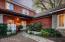 109 Mossy Oaks Avenue, Lafayette, LA 70503