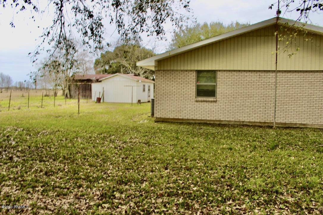 1148 Belaire Cove Road, Ville Platte, LA 70586 Photo #28