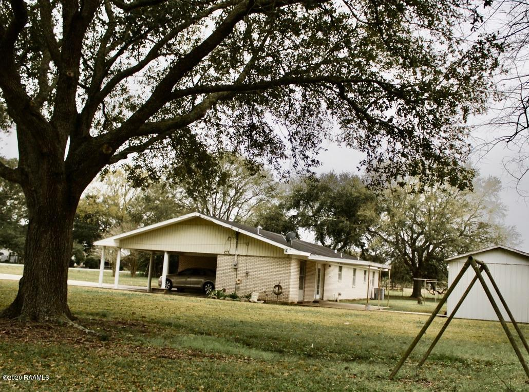 1148 Belaire Cove Road, Ville Platte, LA 70586 Photo #26
