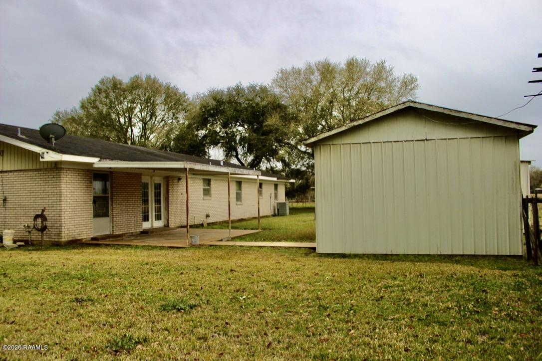 1148 Belaire Cove Road, Ville Platte, LA 70586 Photo #5