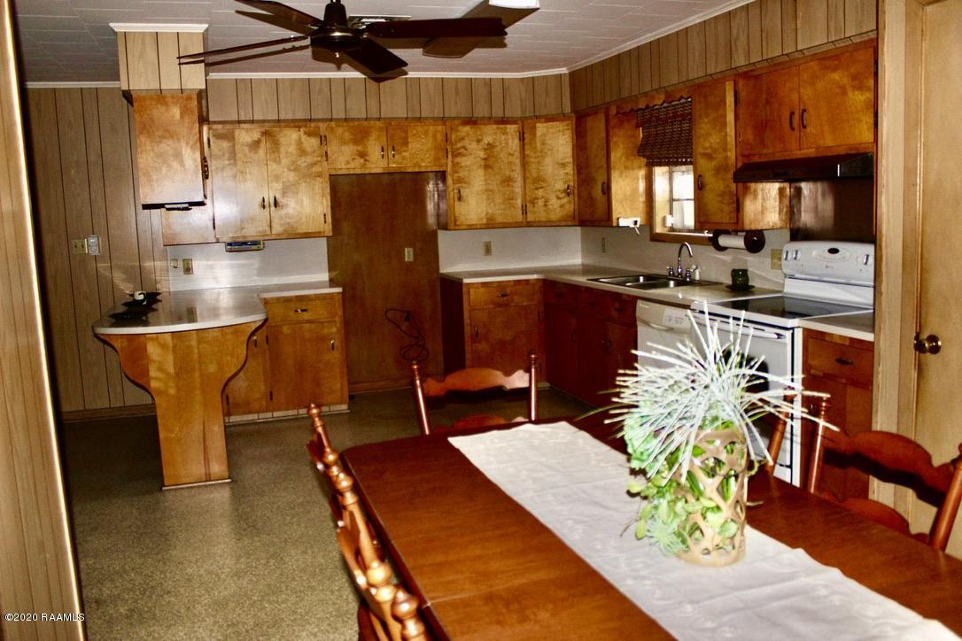1148 Belaire Cove Road, Ville Platte, LA 70586 Photo #9