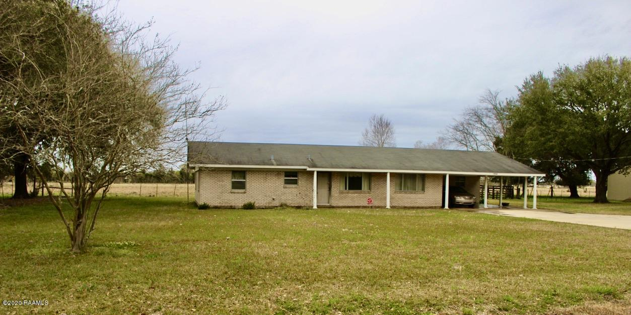 1148 Belaire Cove Road, Ville Platte, LA 70586 Photo #23