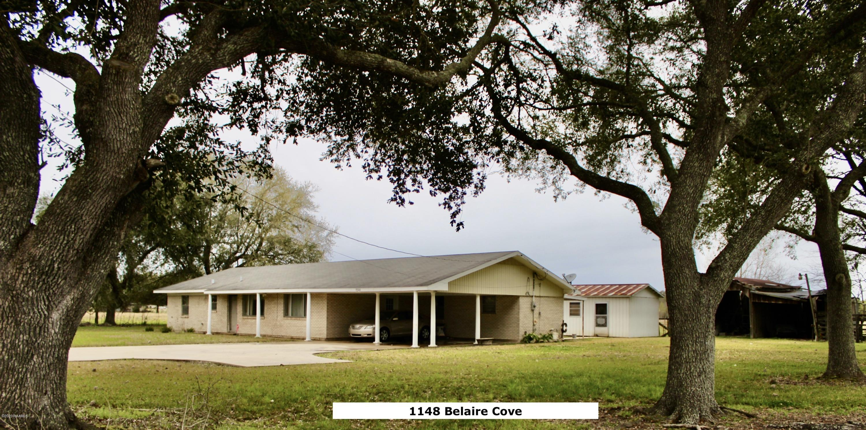 1148 Belaire Cove Road, Ville Platte, LA 70586 Photo #24