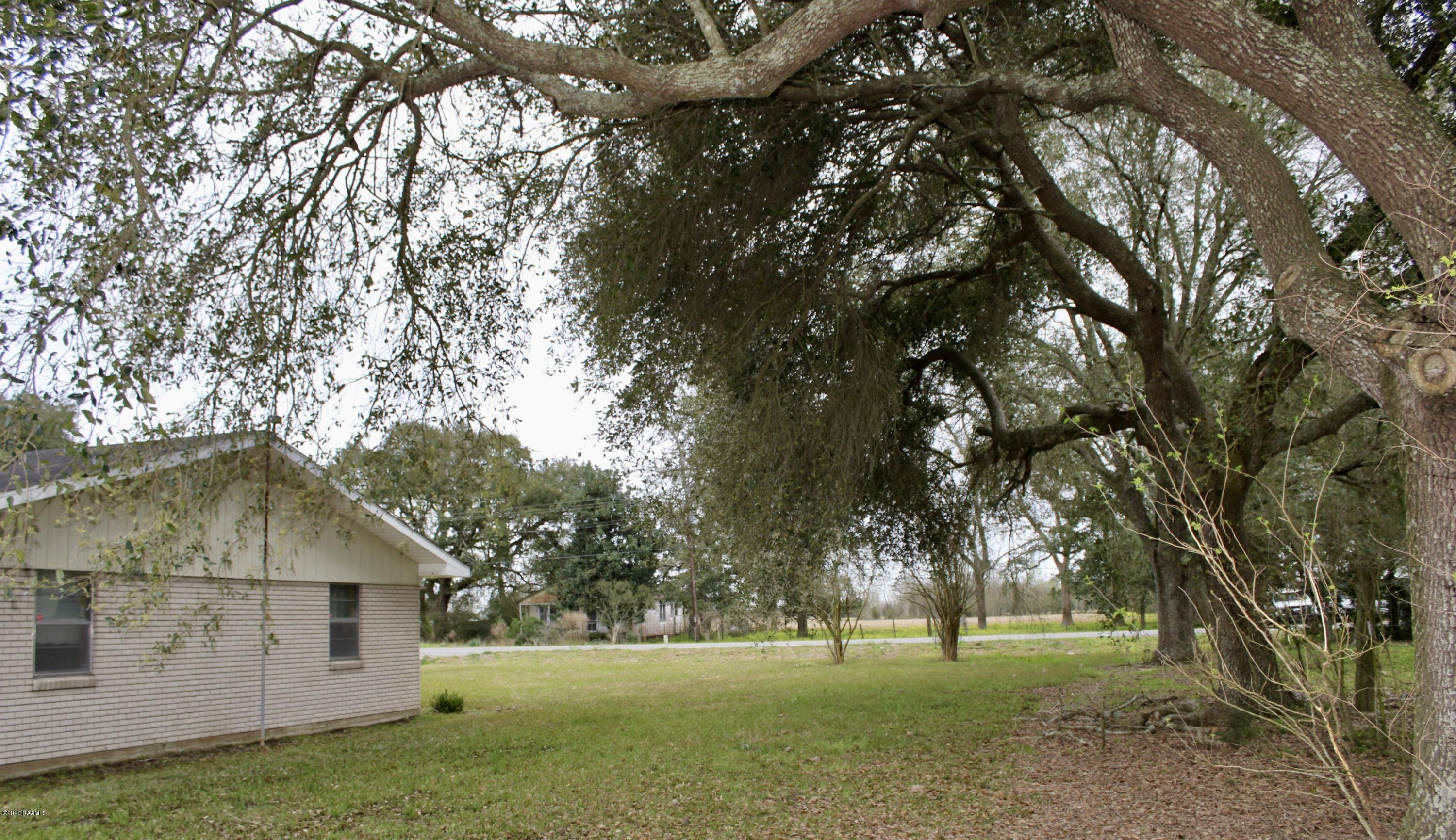1148 Belaire Cove Road, Ville Platte, LA 70586 Photo #27
