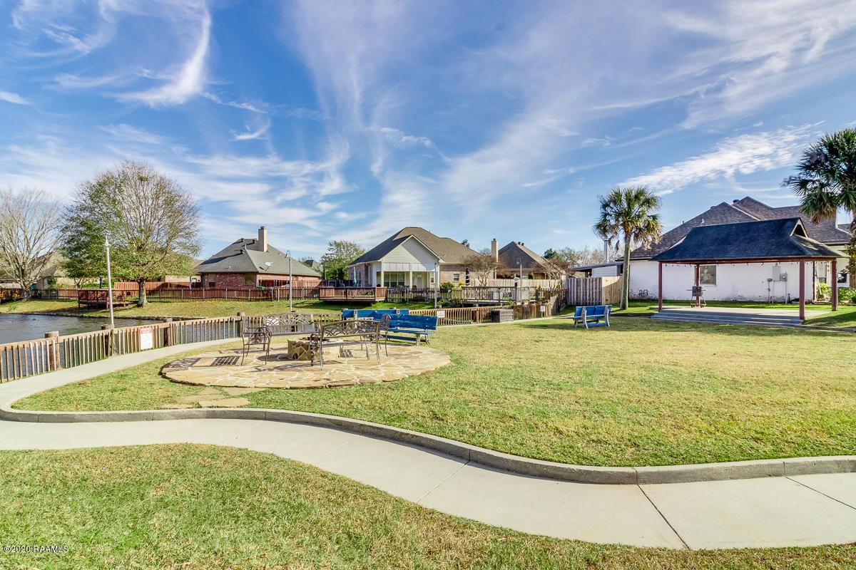 102 Southlake Circle, Youngsville, LA 70592 Photo #27