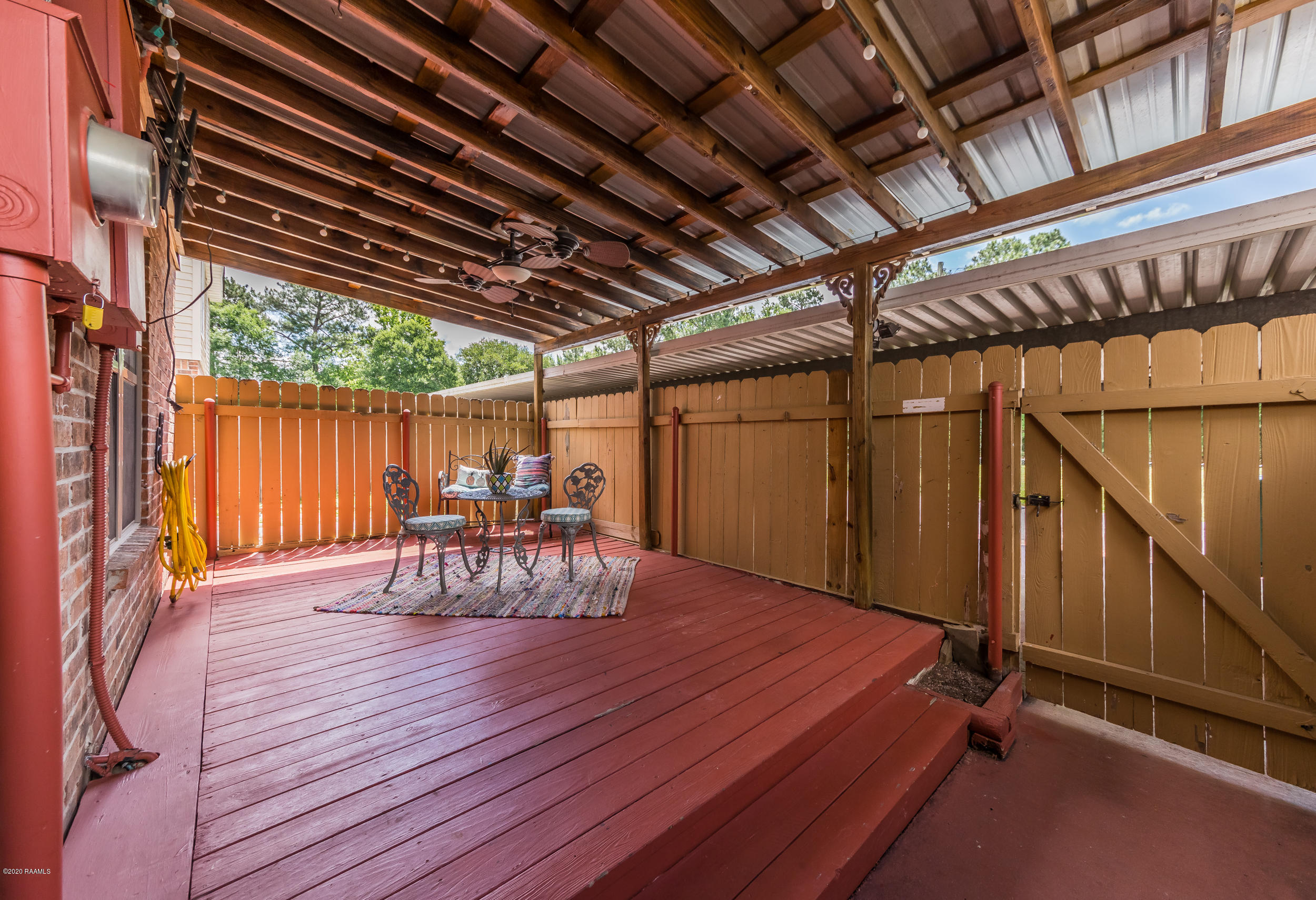 1008 Carriage Light Loop, Youngsville, LA 70592 Photo #21