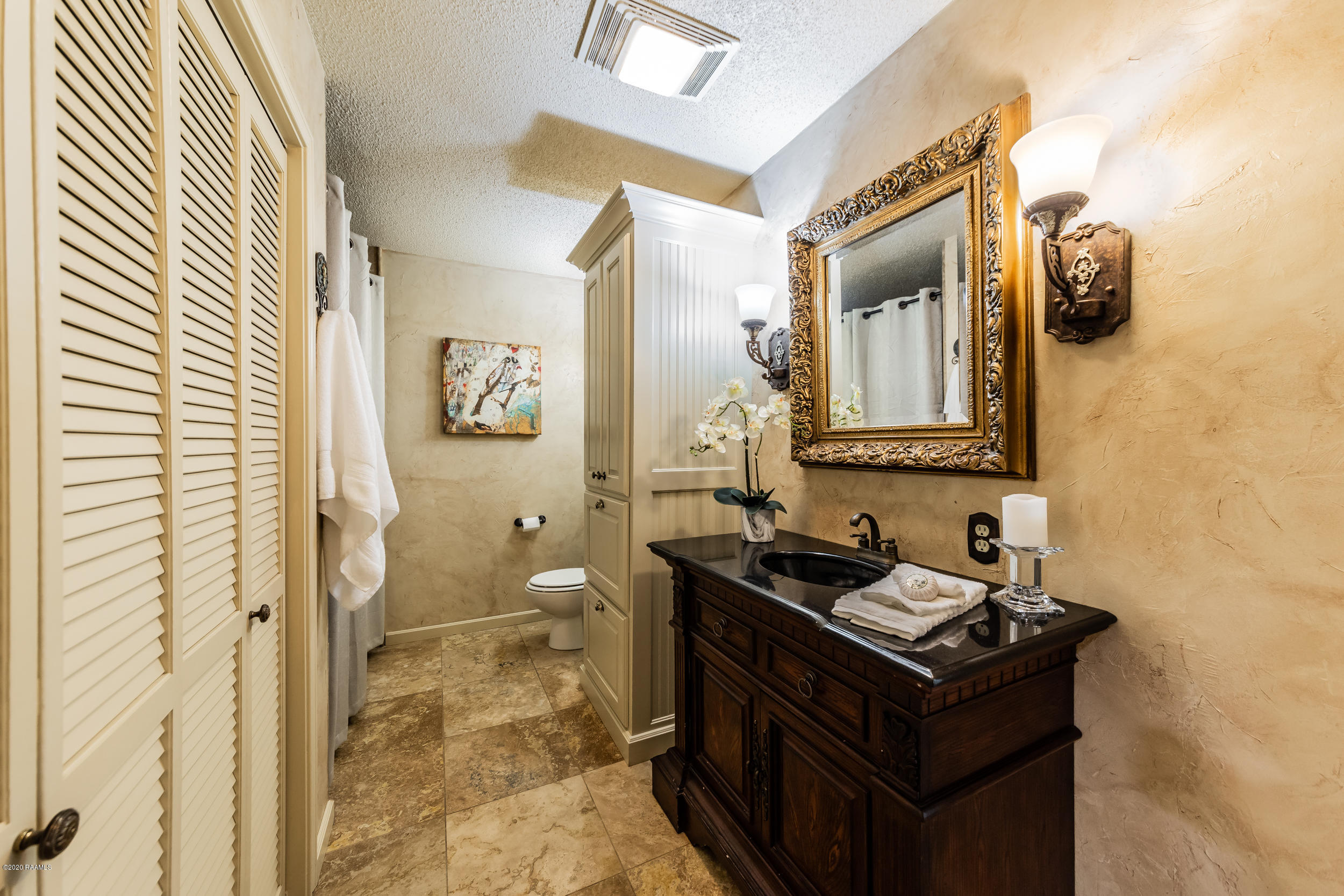 1008 Carriage Light Loop, Youngsville, LA 70592 Photo #15