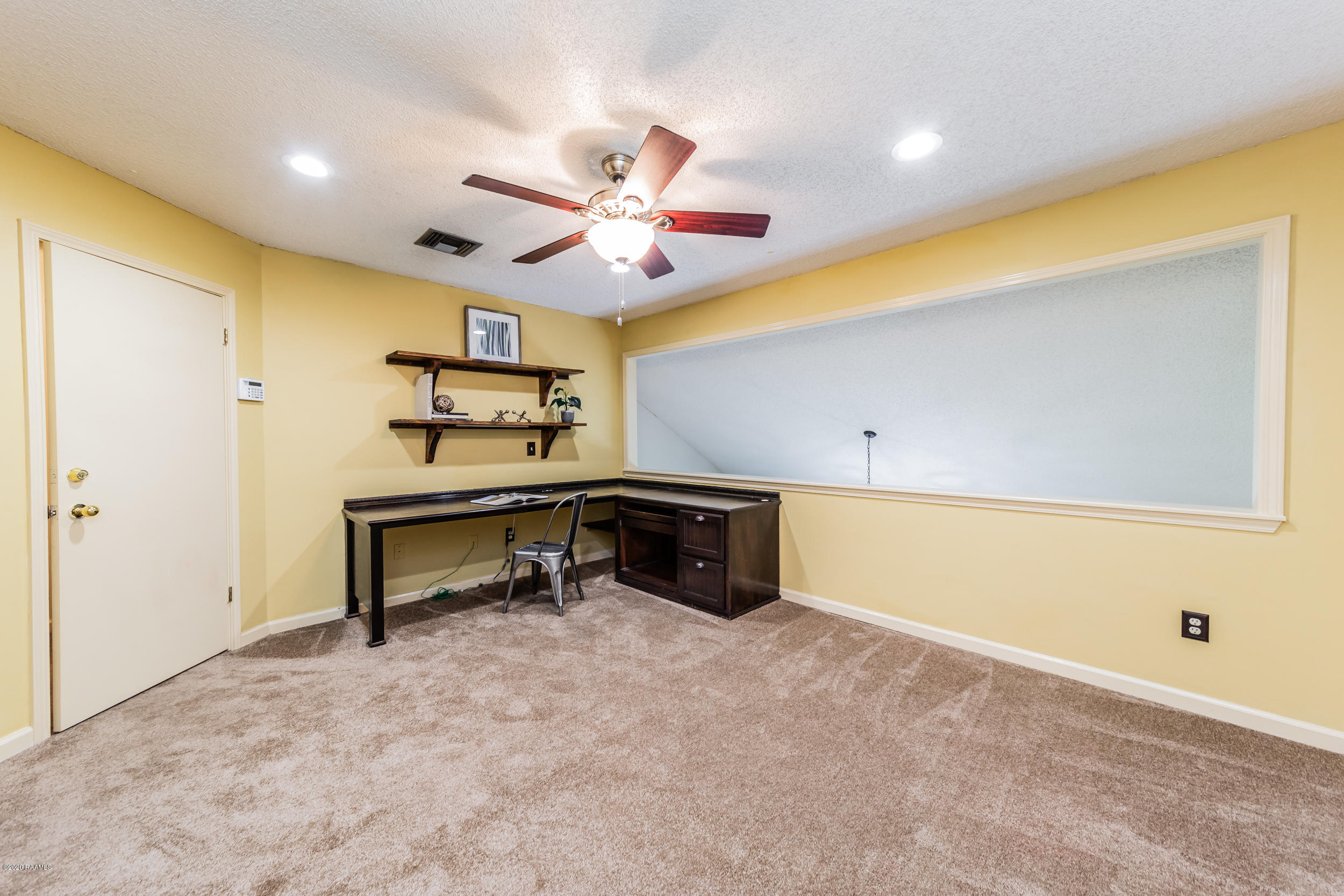 1008 Carriage Light Loop, Youngsville, LA 70592 Photo #17