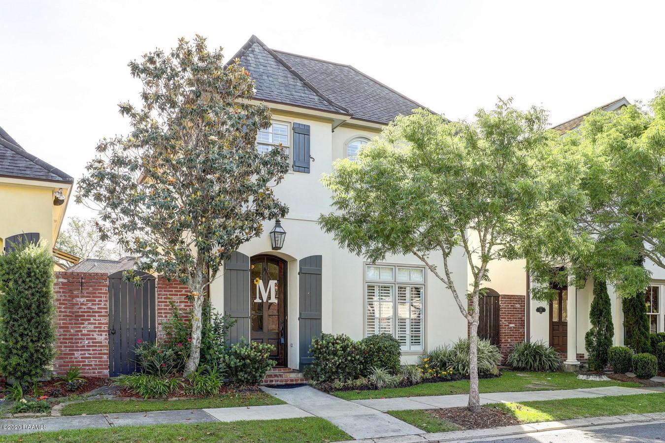 218 Elysian Fields Drive, Lafayette, LA 70508 Photo #2