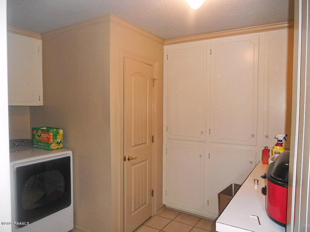 1501 Elm Street W, Eunice, LA 70535 Photo #14