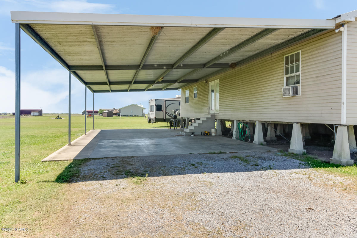 33307 Humble Rd Road, Gueydan, LA 70542 Photo #12