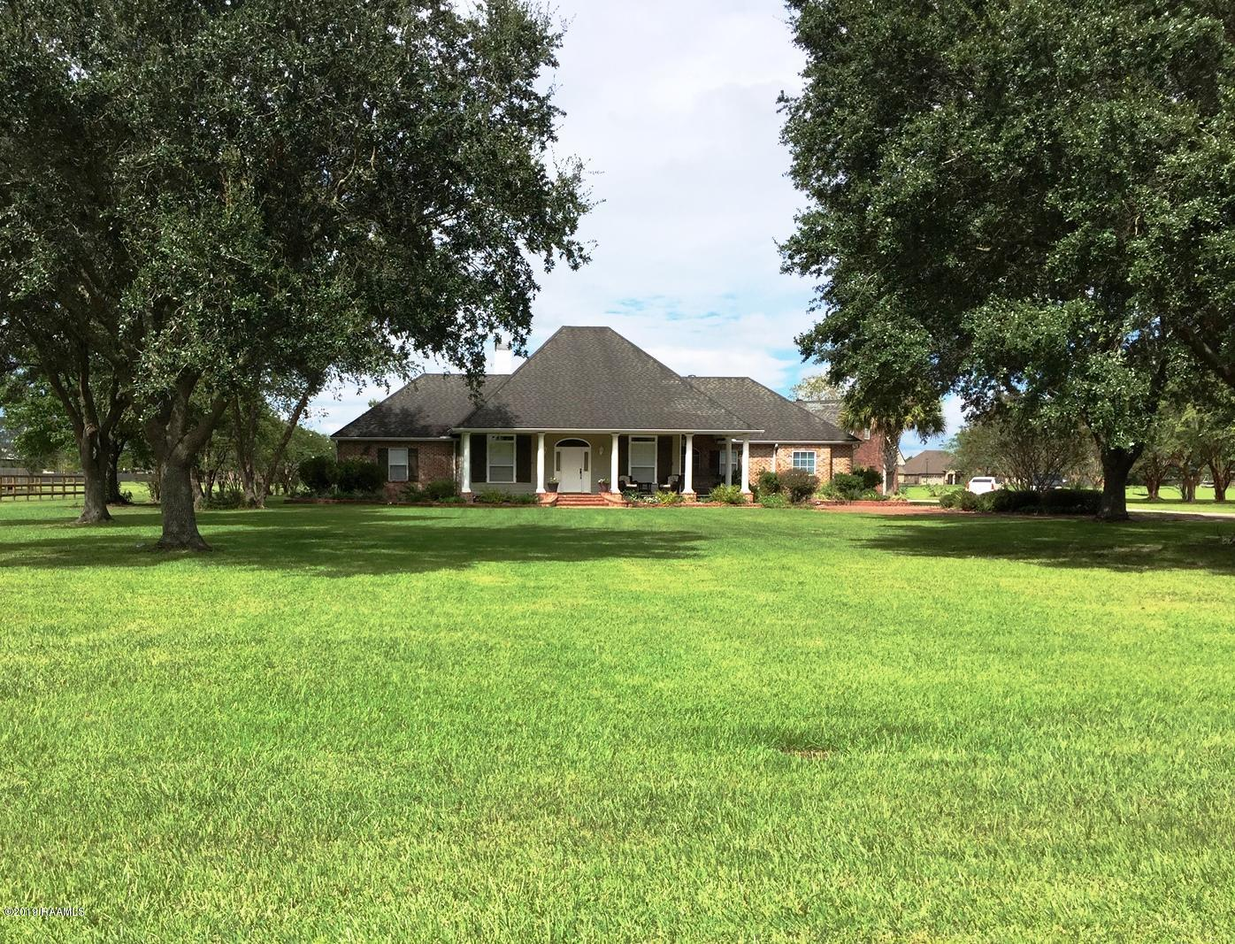406 Copperfield Way, Youngsville, LA 70592 Photo #1