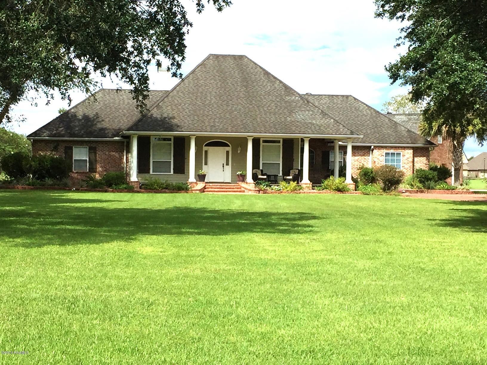 406 Copperfield Way, Youngsville, LA 70592 Photo #2