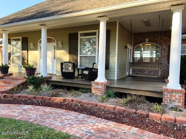406 Copperfield Way, Youngsville, LA 70592 Photo #4